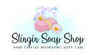 Slingin Soap Shop